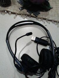 HDMI headset for telemarketing and other things li Albuquerque, 87106