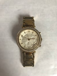 Michael Kors - Women's Watch Woodbridge, 22191