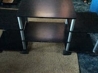 Entertainment Stand Anchorage, 99515