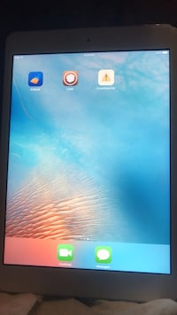 Jailbroken iPad Rocklin, 95677