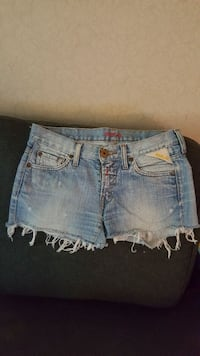 Replay Jeans shorts  6399 km