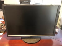 "30"" Computer Monitor Mississauga, L5T 2J5"