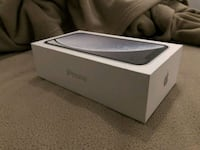 White iPhone xr 64gb unlocked Edmonton