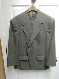 Men's Blazer Dale City, 22193