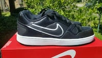 New Women's son of Force size 8 New  Metairie, 70006