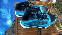 men shoes reebok Jacksonville, 32221