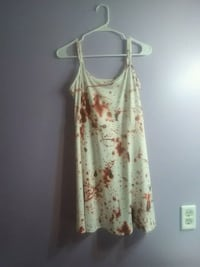 Hot topic dress good condition Redding