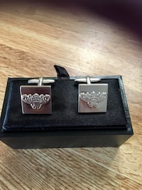 Cuff Links Sparks, 89434