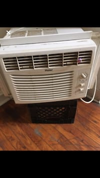 Haier AC Works Great Wilmington