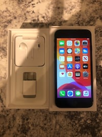 IPHONE 7 32GB UNLOCKED 9/10 CONDITION $250 FIRM