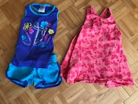 Dress and outfit Dorval, H9S 1B5