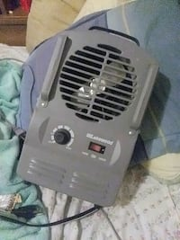 Space heater Grand Junction, 81501