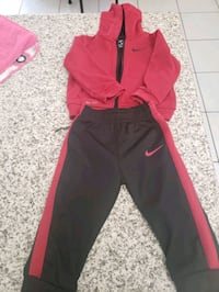 *New* Nike Kids Track Suit 24m Las Vegas, 89183