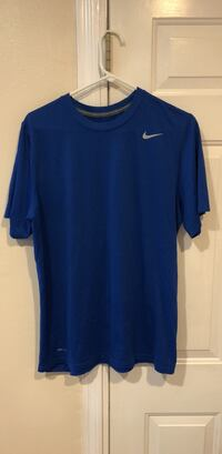 Brand new nike dri-fit athletic shirt Knoxville, 37920