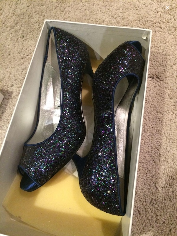 590242f70402 Used Browns heels for sale in Calgary - letgo
