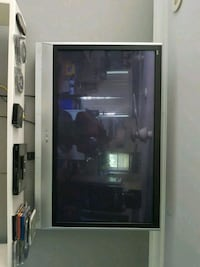 black and white commercial refrigerator Markham, L3P 1S6