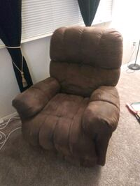Recliner Richmond, 23234