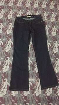 GRG DNM boot cut,brand new, size 7 Mississauga, L4Y 3A9