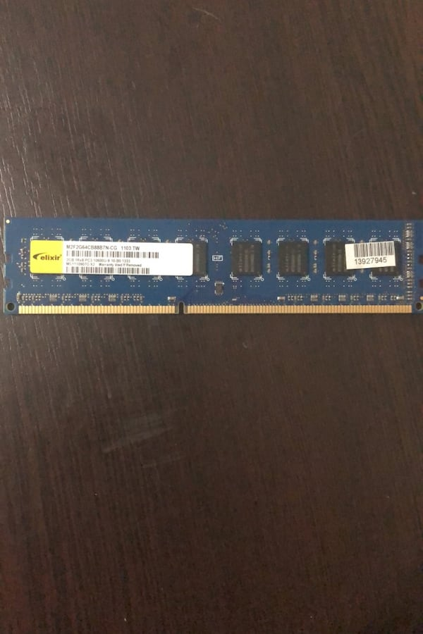 2gb ddr3 1333mhz 9f5eac85-2847-4238-a23e-885eb004f049