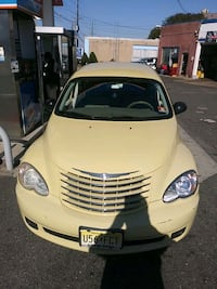 Chrysler - PT Cruiser - 2007 Union City, 07087