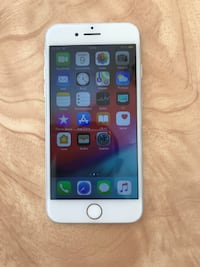 IPHONE 7, 32 GB, PLATA, LIBRE Эльче