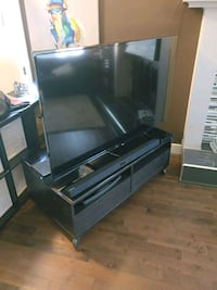Tv stand or coffee table.   Edmonton, T6W 0J4