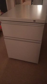filing cabinet 2 drawer  Boynton Beach, 33472