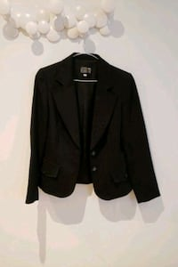 Suit for women