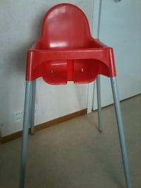 Baby chair Knivsta, 741 43