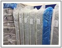 Bring A Friend And Save $$$ On New Mattress Sets Manchester