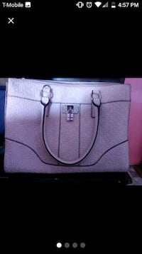 Guess Tote Mercedes