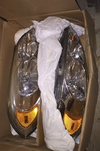 Head lights 75 obo for impala Waldorf, 20601