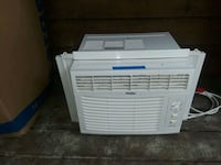 Window airconditioner Haier Winchester, 22602