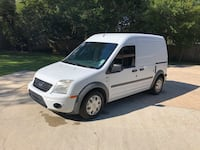 Ford - Transit Connect - 2011 Mobile, 36609