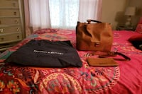 Brown Dooney & Bourke Ashburn, 20147