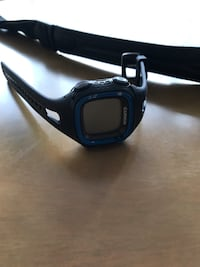 Garmin Forerunner 15 Madrid, 28015