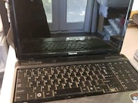 Toshiba Laptop Germantown