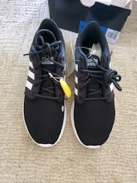 Adidas  cloudfoam shoes 7.5