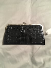 Wallet  Hickory, 28601
