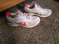 Women's Nikes Nevada, 50201