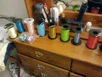 Part 2 of All types of crafts bundle Hialeah, 33015