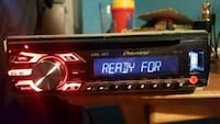 PIONEER AFTERMARKET CAR STEREO Elgin, 60120