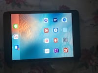 iPad mini black Mississauga, L5L 3J6