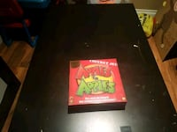 FRENCH apples to apples game  Calgary, T2J 6M9