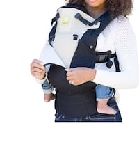 Lille carrier- the perfect carrier  Vaughan, L4L 9M6