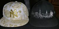 Fitted Yankees hats Holtsville, 11742