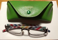 Kate Spade Glass Derwood, 20855