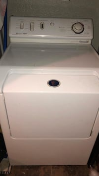 REDUCED frontload DRYER! Dryer ONLY!!! Oklahoma City, 73132