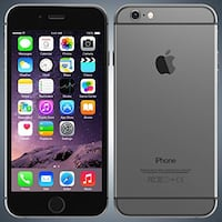 Iphone 6 64 gb Yalova Merkez, 77100