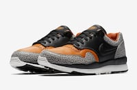 Nike Air Safari OG  Falls Church, 22041
